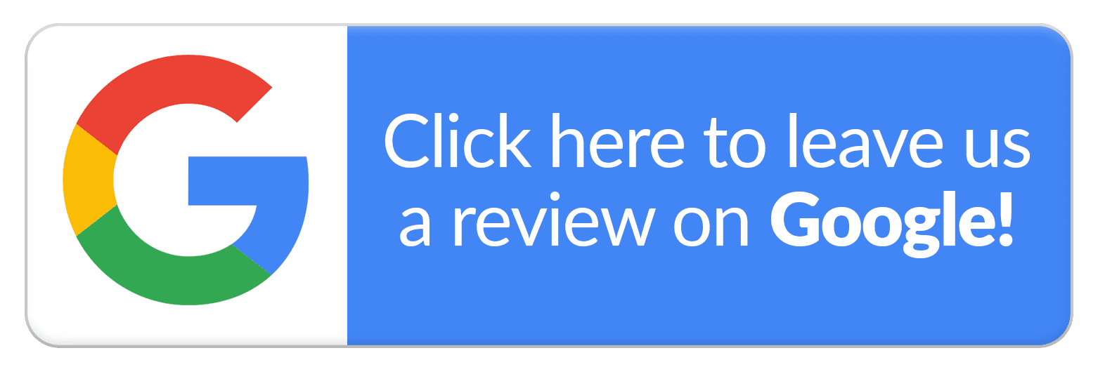 click-to-leave-review-v2